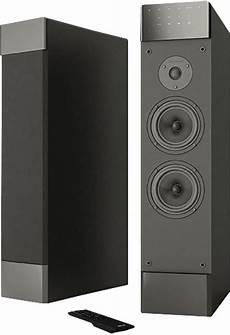 bol com thonet vander bluetooth speaker 2 0 turm 100 w zwart