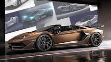 2019 Geneva Motor Show 17 000 Horsepower Of Supercars