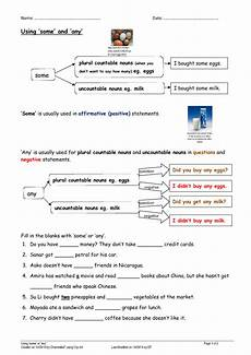 267 free article worksheets