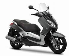 Yamaha Xmax 250 2004 On Review Mcn