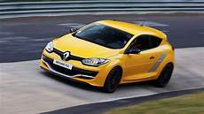 renault megane rs prices specs and information car tavern