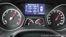 Ford Focus St 0 100 - 2013 ford focus st 250 hp 0 100 km h 0 100 mph