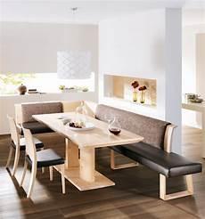 Eckbänke Für Küchen - roomeon edel massivholz m 246 bel anrei