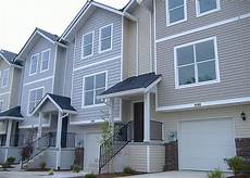 Apartments For Rent Oregon by The Management Property And Hoa Management