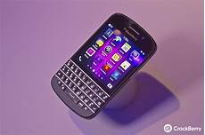 blackberry q10 gets the tear down treatment crackberry com