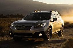 Subaru Rolls Out Financing Incentives For CPO And New Cars