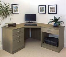 uk home office furniture home office furniture uk desk set 12 margolis furniture