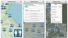 Auto Und Mobilit 228 T Die Besten Apps Bilder Screenshots