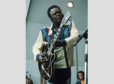 Blues Journey Freddie King MP3 File Download