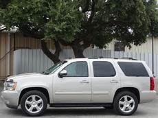 car owners manuals for sale 2007 chevrolet tahoe parking system 2007 chevrolet tahoe for sale by owner in braintree ma 02185