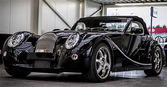2008 Aero 8 Noire For Sale  Car And Classic