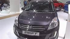suzuki 1 2 5 door special edition x tra 2016