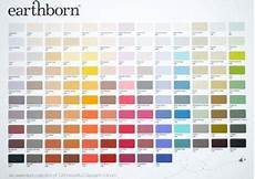 products wall paints earthborn clay paint t 197 mawr lime and ideas for the house pinterest