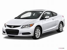 2012 Honda Civic Prices Reviews Listings For Sale U S
