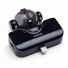 iphone 5 zoom zoom iq5 mikrofon do iphone5 gear4music