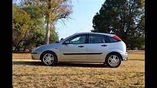 Ford Focus 2004 - 2004 ford focus 1 8 tdci ambiente 2043 for sale
