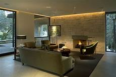 ambient room lighting sitting task accent inspiration led