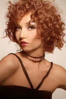 bob hairstyle short haircuts for curly hair can change your