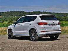 seat modelle übersicht fahrbericht mit den neuen seat modellen auto motor at