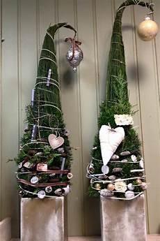 bilder deko grinch weihnachten dekoration deko weihnachten