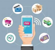 acheter recharges cartes pr 233 pay 233 es en ligne gueez