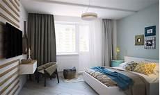 Artsy Bedroom Ideas by Artsy Bedroom Interior Design Ideas