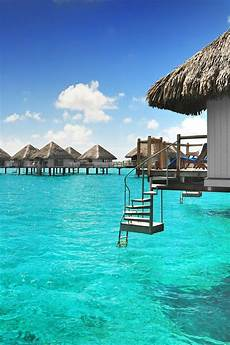 154 best images about thatched huts on pinterest resorts