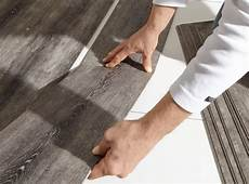 pavimento in legno flottante click design rovere grigio scuro pavimento parquet