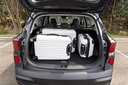 Best Small SUV Comparison Australia Seltos Vs ASX C HR