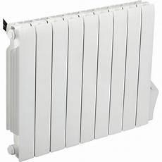 radiateur 233 lectrique 224 inertie fluide celcia 1800 w
