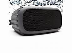 wasserdichter bluetooth lautsprecher lautsprecher ecorox wasserdichter bluetooth speaker