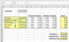 how to make a time sheet in excel websoft pk we share