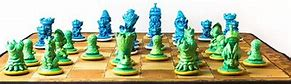 Image result for Chess Fight