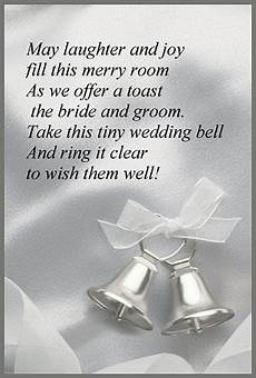 wedding candle sayings buy inexpensive table spoons and