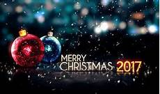gold merry christmas bokeh beautiful 3d background image 43039691
