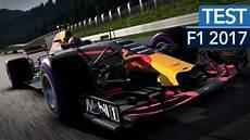 F1 2017 Test Review Zum Formel 1 Rennspiel