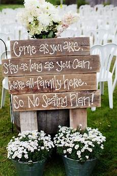 Rustic Wedding Ideas On A Budget