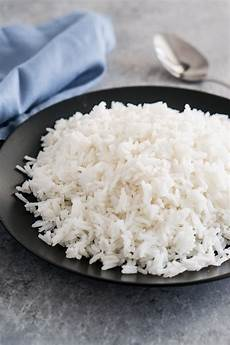 how to cook rice perfectly every time delicious meets