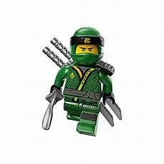 Lego Ninjago Malvorlagen Lloyd Lego 174 Ninjago 174 Lloyd Minifigure Link Buildable