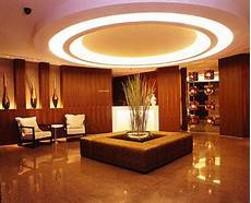 the importance of indoor lighting in interior design house interior decoration
