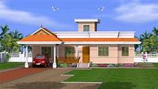 one storey house plans in the philippines three storey house plans philippines see description