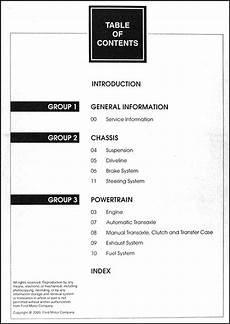 free auto repair manuals 2000 mercury cougar head up display 2000 mercury cougar repair shop manual 2 volume set original