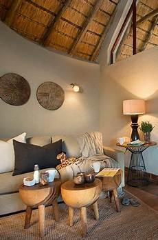 Home Decor Ideas South Africa by Madikwe Lelapa Lodge Madikwe Reserve South Africa
