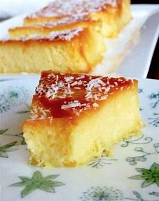 kokos ananas kuchen ohne milch ohne butter with images