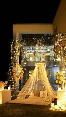 by toobii cat decoration wedding decor wedding decorations diy wedding