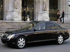 free online auto service manuals 2010 maybach 57 navigation system beverly hills transportaton call now to get 85 hour 4 hours min 20 pass escalade limo sun