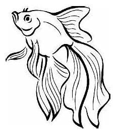 Malvorlagen Fische Window Color Bildergebnis F 252 R Malvorlagen Fische Window Color Fisch