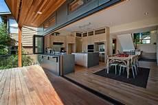indoor outdoor kitchen design inspirations colorado real estate group
