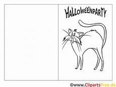 Malvorlage Schwarze Katze Kostenloses Ausmalbild Schwarze Katze Zu