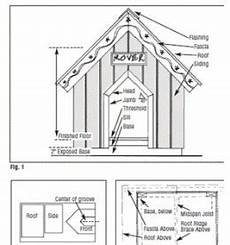 cat house design plans building plans for outside cat house find house plans